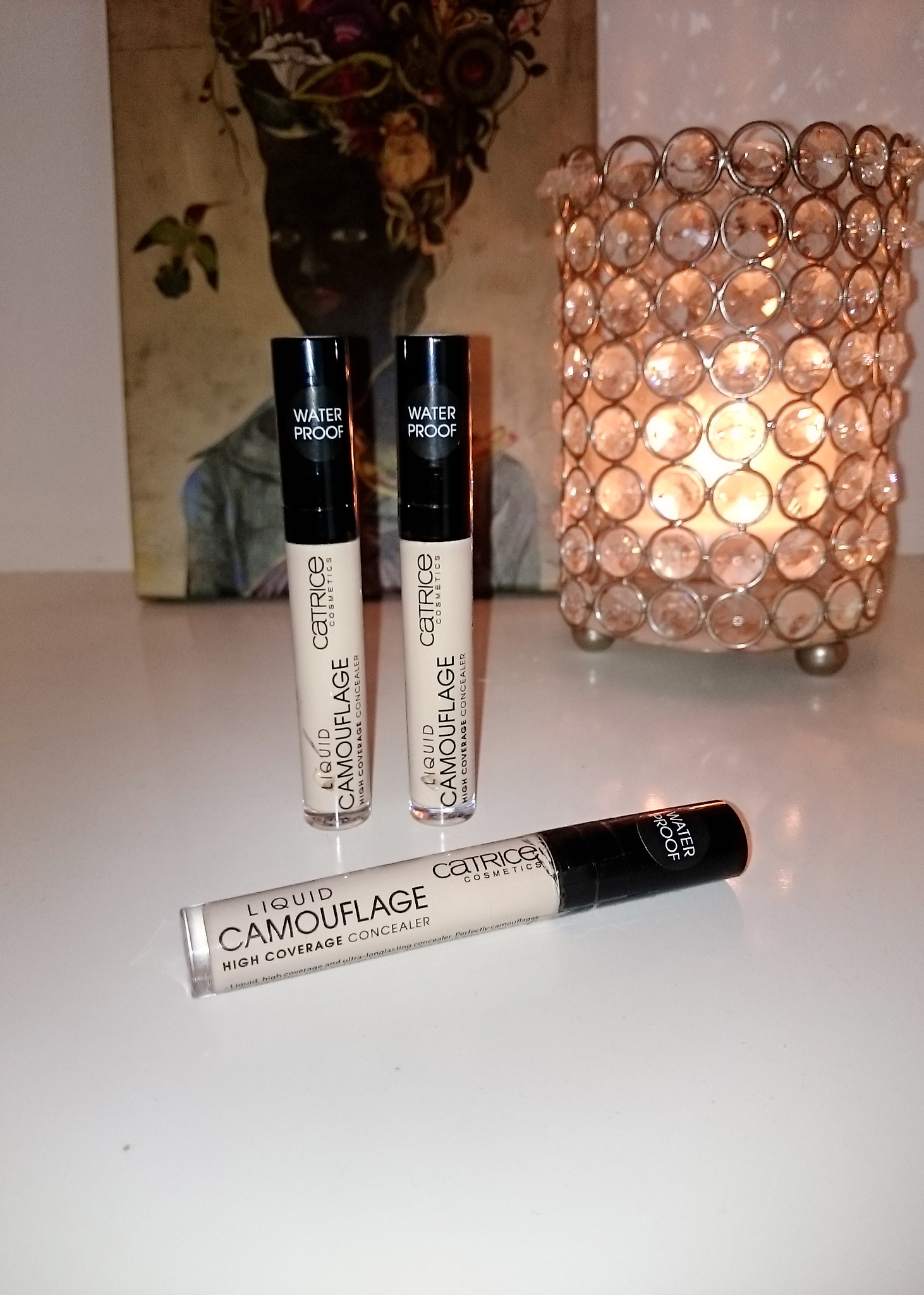 catrice-camouflage-concealer-2